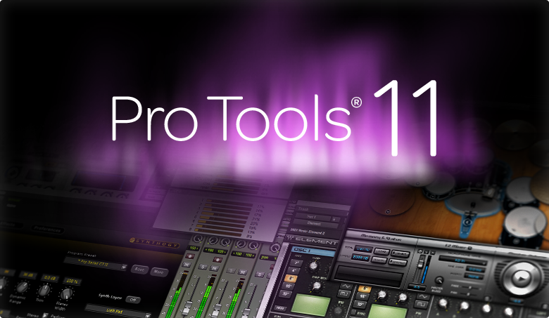 ProTools11Demo_Video_780x453